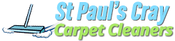 St Pauls Cray Carpet Cleaners